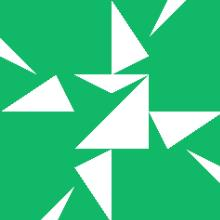 UCsen's avatar