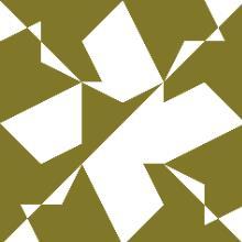 Ucuuba's avatar