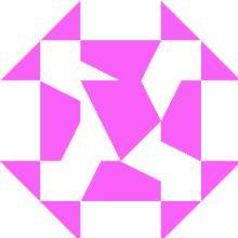 UD16VTOWK0's avatar
