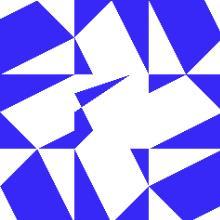 Udaiyar's avatar