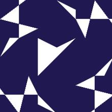 udaya.l's avatar