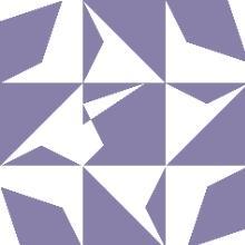 UdayReddy's avatar