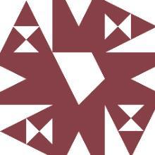UdayRK's avatar