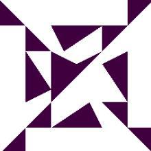 udenlandskecas0's avatar