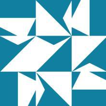 udhayan's avatar
