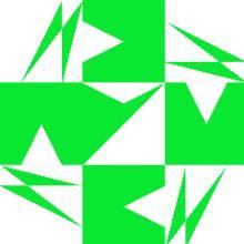 udi1997's avatar