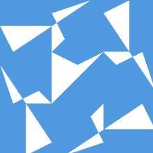 udo-m's avatar