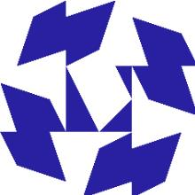 UdoD's avatar
