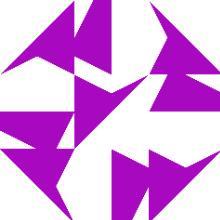 Uebuec's avatar