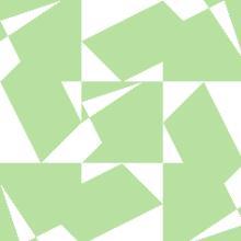 UEFIDev's avatar