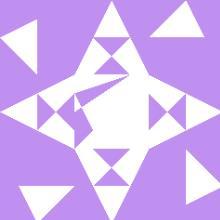 ueklfcnf's avatar