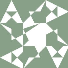 Uelson.Jr's avatar