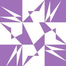 uemu's avatar