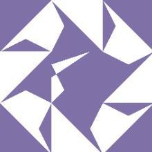 Uenaven's avatar