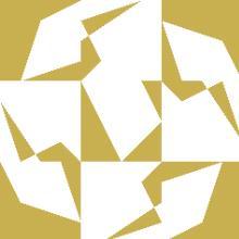 Uf-Dah's avatar