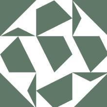 ufazal's avatar