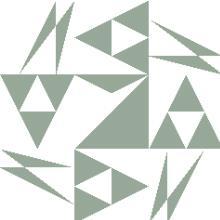 ufc236livestream's avatar