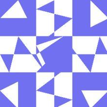 UffeEdslev's avatar