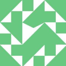 ufl's avatar
