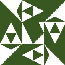 UFLRob's avatar