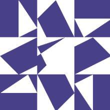 ug.union's avatar