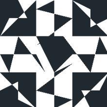 ugacdawg's avatar