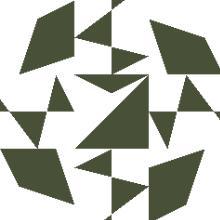 ugaVM's avatar