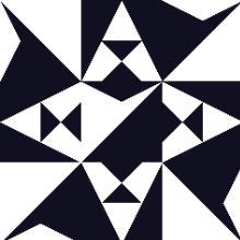 uglyhair's avatar