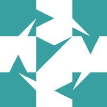 uglyss's avatar
