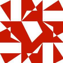 UGN2011's avatar