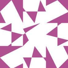 ugo1's avatar
