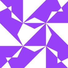 Ugurcan123's avatar