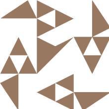 uhafsa's avatar