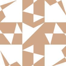 uham's avatar