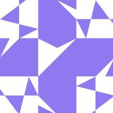 uhclstudent's avatar