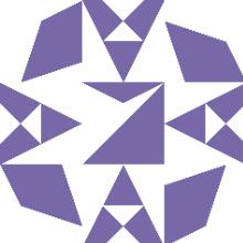 uhduh's avatar