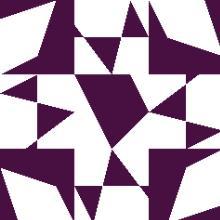 UHMunk's avatar
