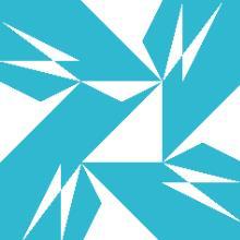 Uintas's avatar
