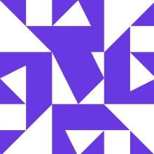uj_'s avatar