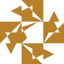 Ujang73's avatar