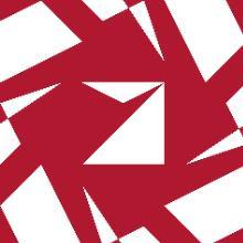 ujibe's avatar