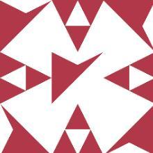 ujwal123's avatar