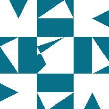 avatar of ukadc