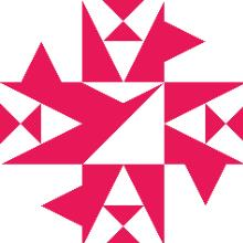 Ukasy's avatar