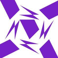 UKchicane's avatar