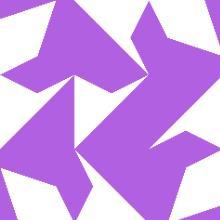 UKconfigmgr's avatar