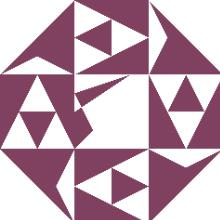 UKGENT's avatar