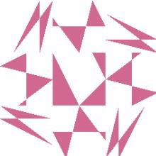 UkMichael's avatar