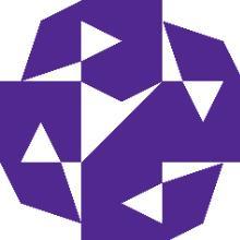 uknowww's avatar