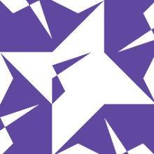 uknowx5's avatar